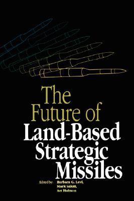 Future of Land Based-Strategic Missiles