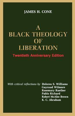 Black Theology of Liberation