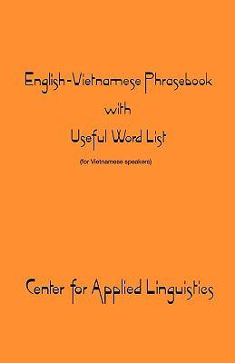 Vietnamese for English