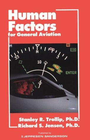 human factors in aviation essay