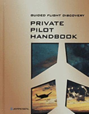 Private Pilot Man.-js314500-008