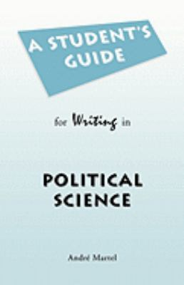 Spotlight on Science Writers: Robin Page