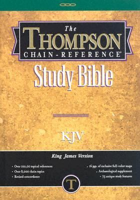Reference Bibles - Way of LIfe Literature