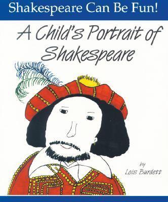 Child's Portrait of Shakespeare