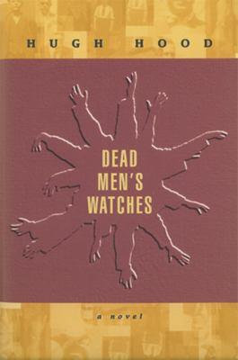 Dead Men's Watches