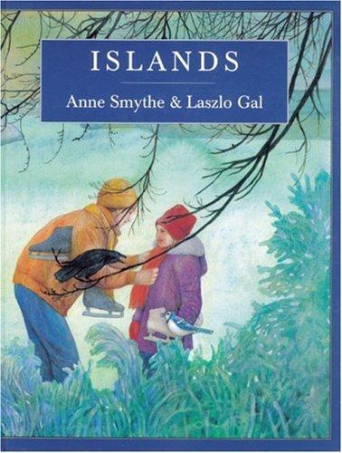 Islands (Stella)