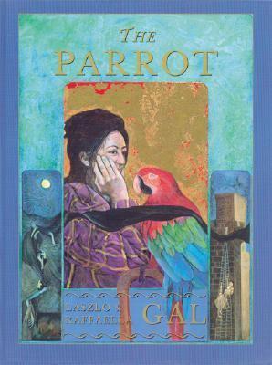 Parrot An Italian Folktale