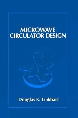 Microwave Circulator Design