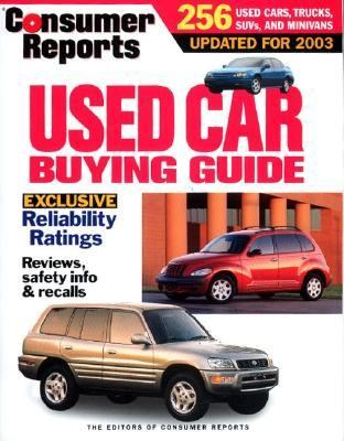 questions to ask when buying a used car consumer reports autos post. Black Bedroom Furniture Sets. Home Design Ideas
