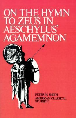 On the Hymn to Zeus in Aeschylus' Agamemnon