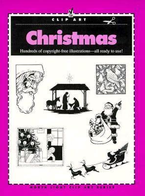 Christmas - North Light Staff - Paperback