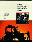 Rural Rescue And Emergency Care (Aapg Memoir)