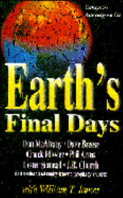 end of days essays on the apocalypse End of days: essays on the apocalypse from antiquity to modernity - kindle edition by karolyn kinane, michael a ryan download it once and read it on your kindle.