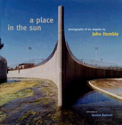 Place in the Sun Photographs of Los Angeles