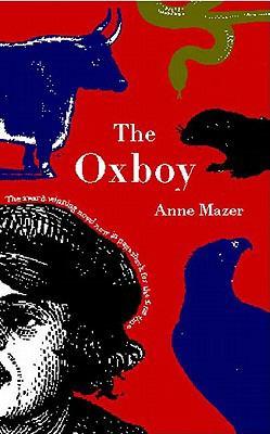 Oxboy