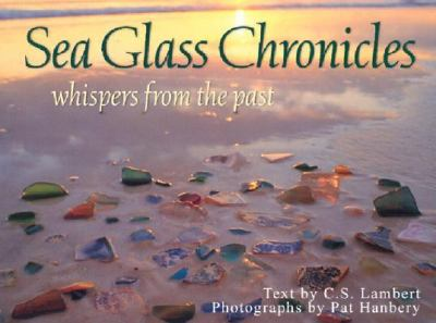 Sea Glass Chronicles Whispers from the Past