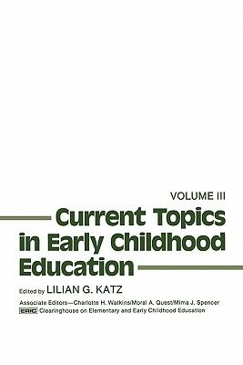 early childhood education essay questions Early childhood education abstract children are the future stars of our generation and they need every opportunity that they need in their early stage of life.