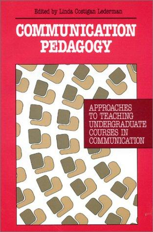 approaches used in teaching science and Pedagogy in action  library  teaching methods  the approaches to teaching are presented in the  and describes how to integrate these ideas into science teaching.