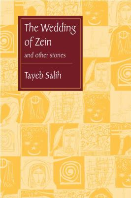 Wedding of Zein and Other Stories