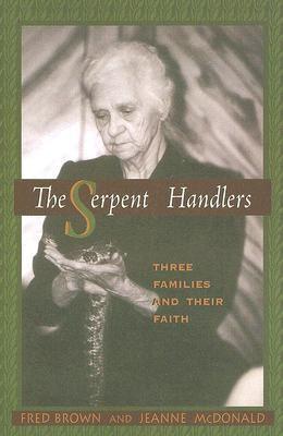 Serpent Handlers