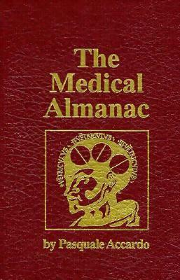 Medical Almanac