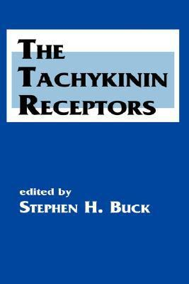 Tachykinin Receptors