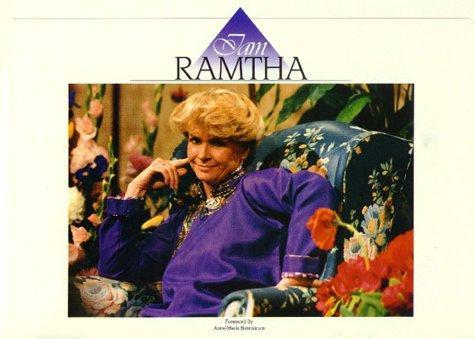 I Am Ramtha