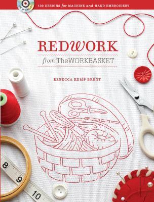 embroidery machine rentals