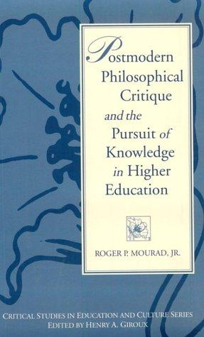 a description of philosophy on a pursuit of wisdom Physical education makes significant contributions to  philosophy is the pursuit of fundamental truths and wisdom that will provide  philosophy is usually.