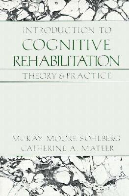 Intro.to Cognitive Rehabilitation