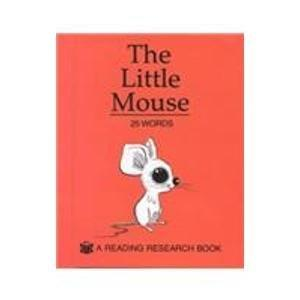 The Little Mouse (None to 33 Bks)