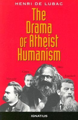 Drama of Atheist Humanism