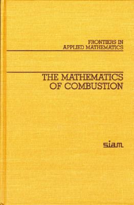 Mathematics of Combustion