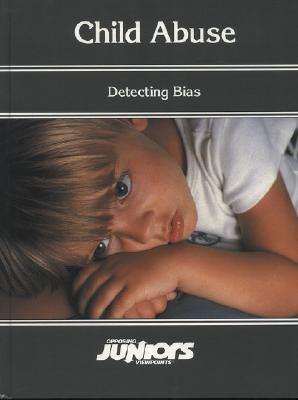 Child Abuse Detecting Bias