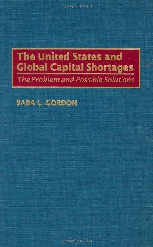 The problem and solutions for homesickness in the united states