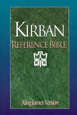 Salem Kirban Reference Bible KJV 1985 Fourth Printing