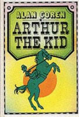 Arthur the Kid