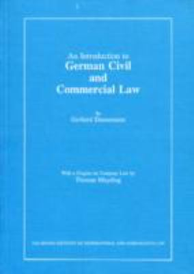 Option of Litigating in Europe