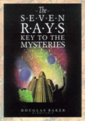 Seven Rays