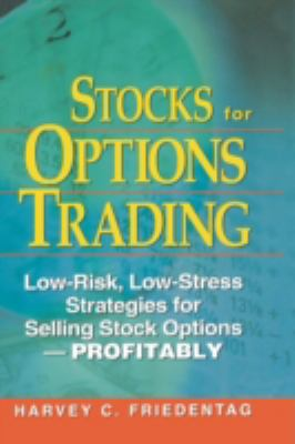 Strategies for selling stock options