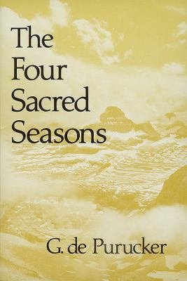 Four Sacred Seasons
