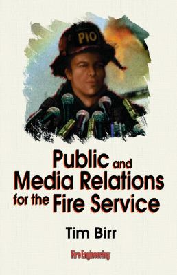 """human relations in the fire service (2012) """"labor relations for the fire service explores the aspects of labor relations that are intertwined with human resource management in today's fire."""