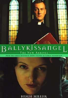 Ballykissangel: The New Arrival