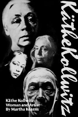Kathe Kollwitz Woman and Artist