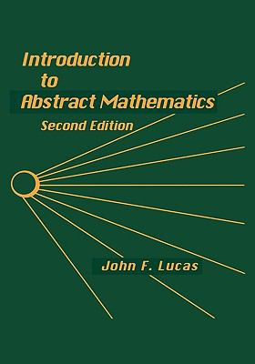 introduction to abstract mathematics pdf