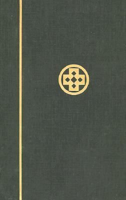 Septuagint With Apocrypha Greek and English