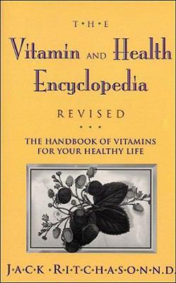 Vitamin and Health Encyclopedia