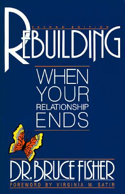 rebuilding when your relationship ends audio