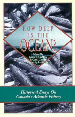 ocean essays The practice of ocean dumping should be banned marine pollution is at the heart  of interest in today's search for a clean environment not only does ocean.
