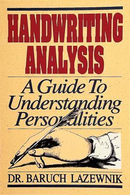virginia handwriting analysis